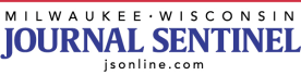 journal-sentinel-logo