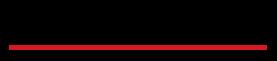 Kenosha-News-Logo